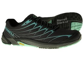 Merrell-BARE-ACCESS-ARC-4_03934_kompo1