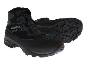Snowbound-6-Waterproof-21160_kompo1