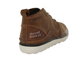Merrell-Around-Town-Chukka-02056_zadni