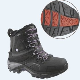 Merrell-Whiteout-8-Waterproof-88172