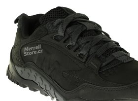 Merrell-Annex-Trak-Low-91799_detail