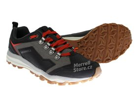Merrell-All-Out-Crusher-49315_kompo1