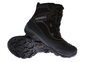 Snowbound-Mid-Waterproof-48852_kompo2