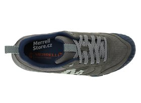 Merrell-All-Out-Terra-Turf-23637_shora