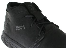 Merrell-All-Out-Blazer-Chukka-North-49649_detail