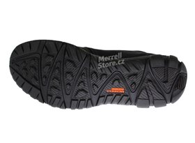 Merrell-All-Out-Blazer-Chukka-North-49649_podrazka