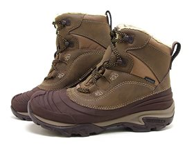 Merrell-Snowbound-Mid-Waterproof-55620_1