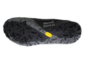 Merrell-All-Out-Terra-Light-35459_podrazka