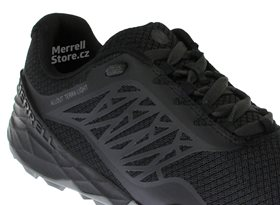 Merrell-All-Out-Terra-Light-35459_detail