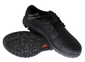 Merrell-All-Out-Blazer-Lace-71347_kompo2