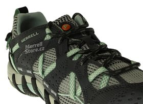 Merrell-WATERPRO-MAIPO_85124_detail