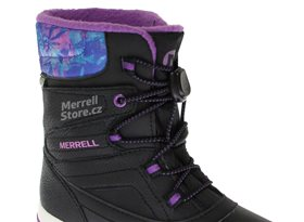Merrell-Snow-Bank-20-WTRPF-Junior-56089_detail