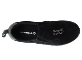 Merrell-Jungle-Moc-AC-91701_horni