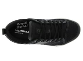 Merrell-Rant-Lace-71205_shora