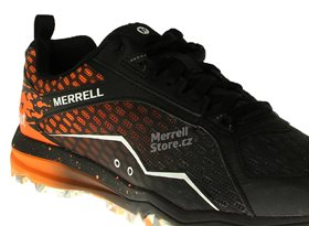Merrel-ALL-OUT-CRUSH-TOUGH-MUDDER-37401_detail