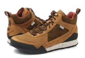 Merrell-Burnt-Rock-MID-WTPF-91745_1