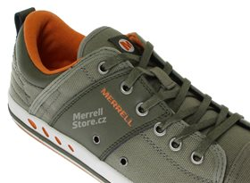 Merrell-Rant-Putty-71211_detail