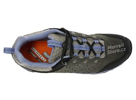 Merrell-Avian-Light-Leather-16700_shora
