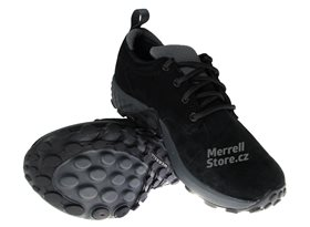 Merrell-Jungle-Lace-AC-91715_kompo2