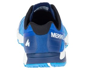 Merrell-Bare-Access-Flex-09661_2