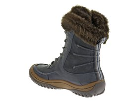 Merrell-Decora-Sonata-Waterproof-69328_08