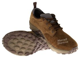 Merrell-Jungle-Lace-AC-91717_kompo2
