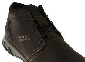 Merrell-All-Out-Blazer-Chukka-North-49651_detail