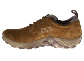 Merrell-Jungle-Lace-AC-91717_vnitrni