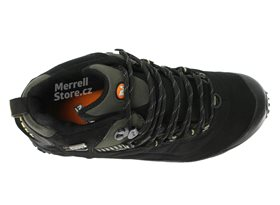 Merrell-Chameleon-Thermo-6-WP-Synthc-87695_shora