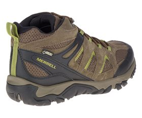 Merrell-Outmost-Mid-Vent-GTX-09507_5