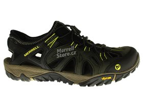 Merrell-ALL-OUT-BLAZE-SIEVE_37691_vnejsi