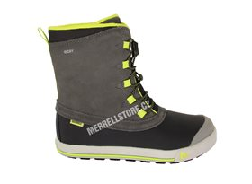 Snow-Bank-Waterproof-Kids-95971_vnejsi
