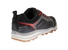 Merrell-All-Out-Crusher-49315_zadni