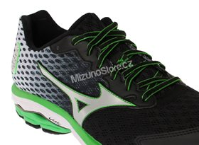 Mizuno-Wave-Rider-18-J1GC150303_detail