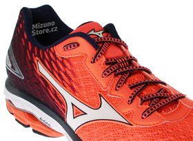 Mizuno-Wave-Rider-19-J1GC160301_detail