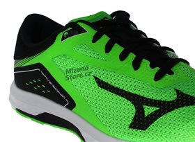 Mizuno-Wave-Sonic-J1GC173410_detail