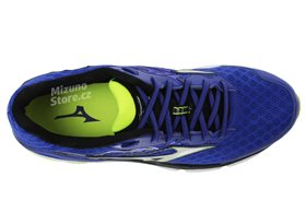 Mizuno-Wave-Inspire-12-J1GC164403_shora