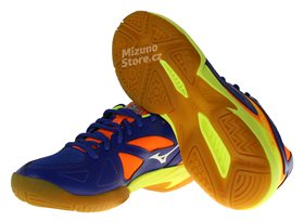 Mizuno-Wave-Lightning-Z3-Jr-V1GD170371_kompo3