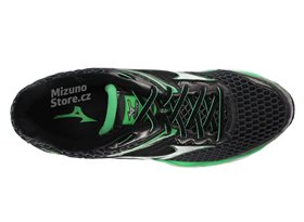 Mizuno-Wave-Creation-17-J1GC151805_shora