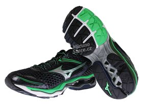 Mizuno-Wave-Creation-17-J1GC151805_kompo3