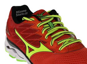 Mizuno-Wave-Rider-20-J1GC170347_detail