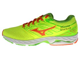 Mizuno-Wave-Shadow-J1GC173054_vnitrni