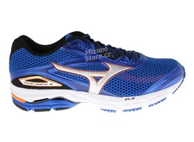 Mizuno-Wave-Legend-4-J1GC161003_vnejsi