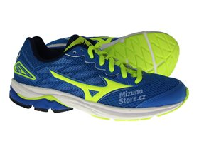 Mizuno-Wave-Rider-20-JR-K1GC172544_kompo1