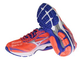 Mizuno-Wave-Legend-4-J1GD161003_kompo3