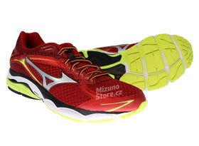 Mizuno-Wave-Ultima-7-J1GC150905_kompo1