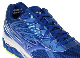 Mizuno-Wave-Paradox-3-J1GC161227_detail