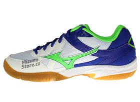 Mizuno-Cyclone-Speed-V1GA178035_vnitrni