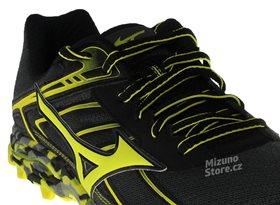 Mizuno-Wave-Hayate-3-J1GC177246_detail
