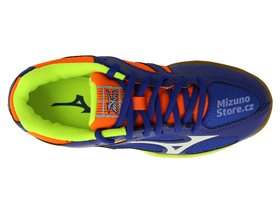 Mizuno-Wave-Lightning-Z3-Jr-V1GD170371_horni